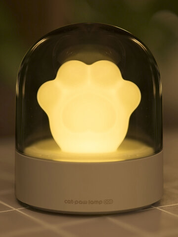Remote Control Bedroom Table Lamps From Xiaomi Youpin