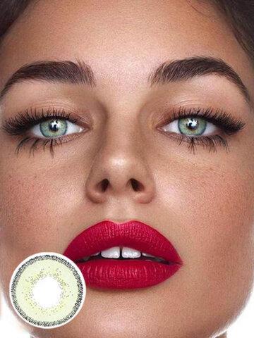 Olivia Moss Contact Lenses