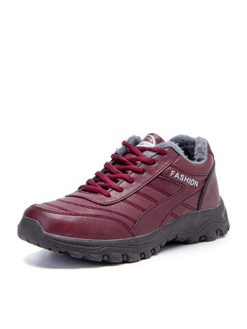 Antiskid Wearable Sports Outdoor Shoes