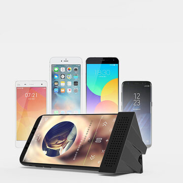 Mobile Phone Amplifying Stand Desktop Lazy Stand