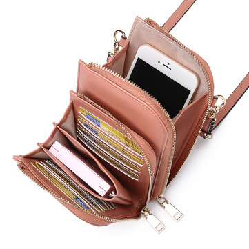 Mini-Slot Mini Comestic Phone Borsa