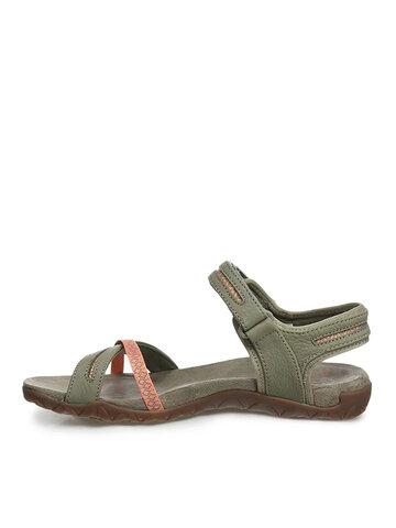 Summer Holiday Sport Sandals