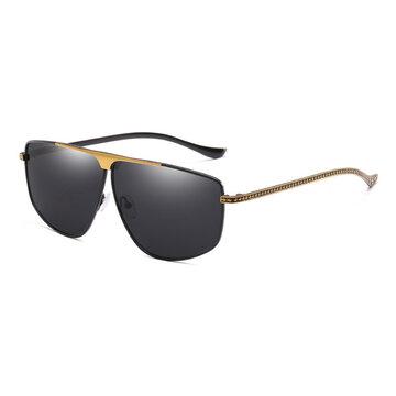 نظارات شمسية للرجال