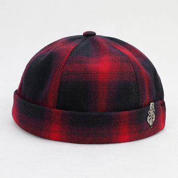 الرجل شعرية بلا حدود القبعات