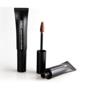 Waterproof Liquid Eyebrow Gel фото