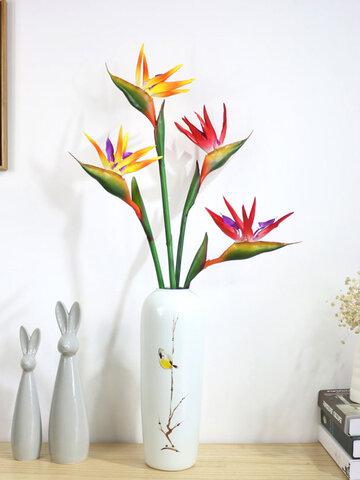 Flower Home Decoration Living Room Artificial Flower