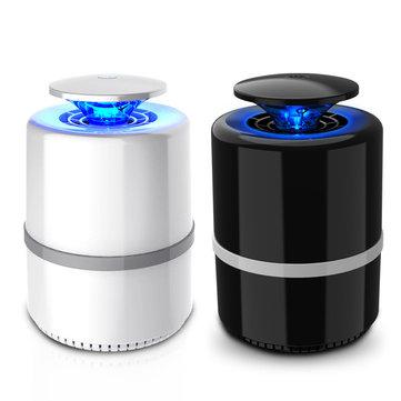 Chasse-moustiques USB électrique sans radiation