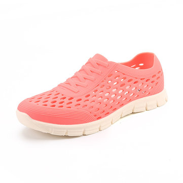 Breathable Casual Water Shoes