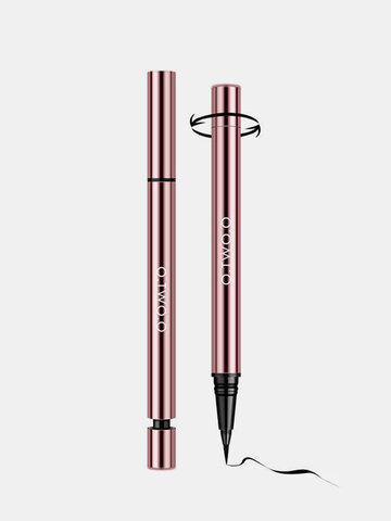 Liquid Rotating Eyeliner Pen