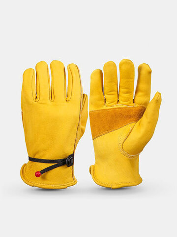 Thermal Windproof Climbing Bike Gloves