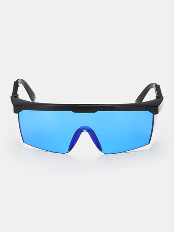 Laser Protection Goggles