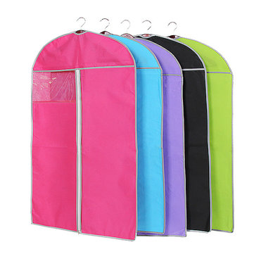Clothes Dust Cover Storage Bag