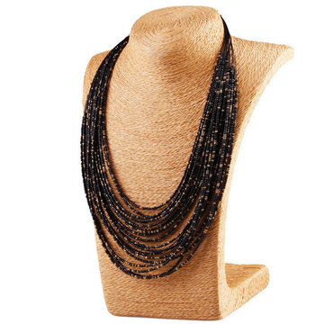 Statement Necklaces for Women
