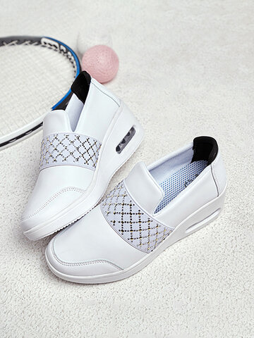 Casual Lazy Simple Walking Shoes