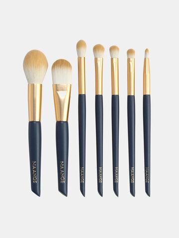 5/7 Pcs Eye Makeup Brushes