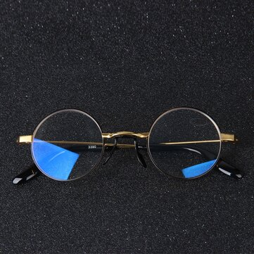 Anti Blue Reading Glasses