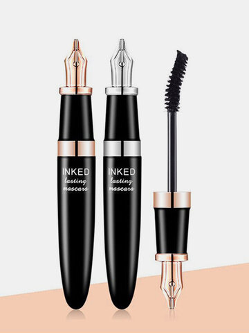 Thick Curling Mascara Pen