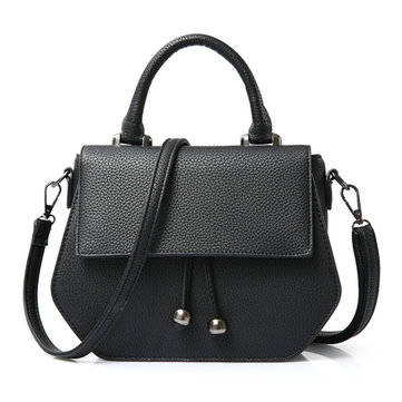 Women Elegant Totes Cute Stylish Shoulder Bags Crossbody Bags