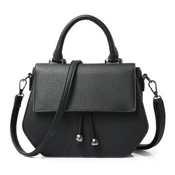 Женское Элегантные сумки симпатичные стильные плечо Сумки Crossbody Сумки