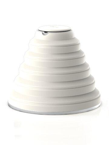 折りたたみ式ポータブル食器滅菌器滅菌ランプ