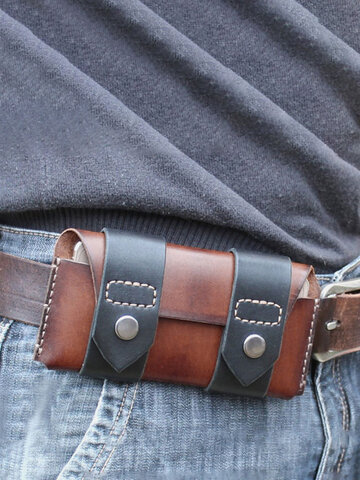 6.3 Inch Phone Case Waist Packs