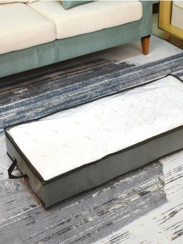 Foldable Under Bed Storage Bag