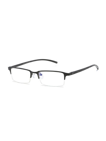 Mens Fake Glasses