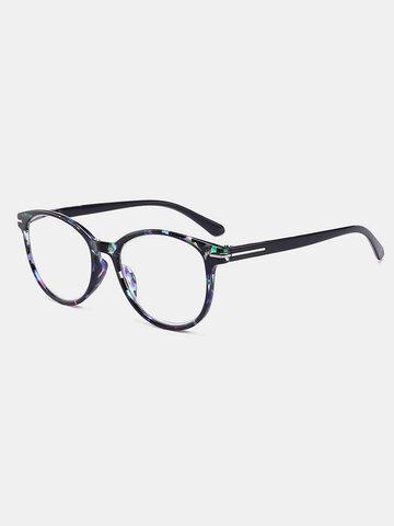 Vintage Reading Eye Glasses