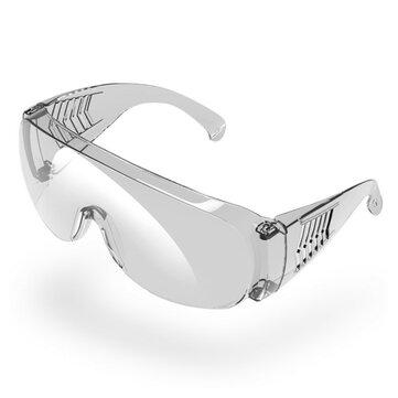 Schutzbrille für Kinder Grippesicher Erwachsene Schutzbrille