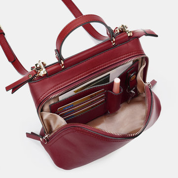 Design Multifunction Crossbody Bag