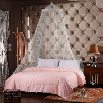 Bedding Mosquito Net Princess Curtain