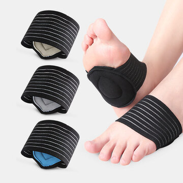 Foot Arch Protect Pad