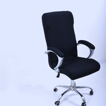 7 Types Office Chair  Elastic Cover