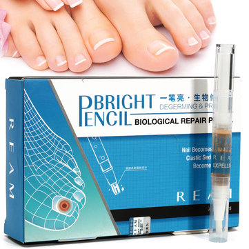 Biological Nail Repair Pencil