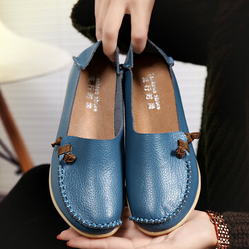 e62a73e48 Flat Shoes and Loafer Shoes Wholesale Online - NewChic