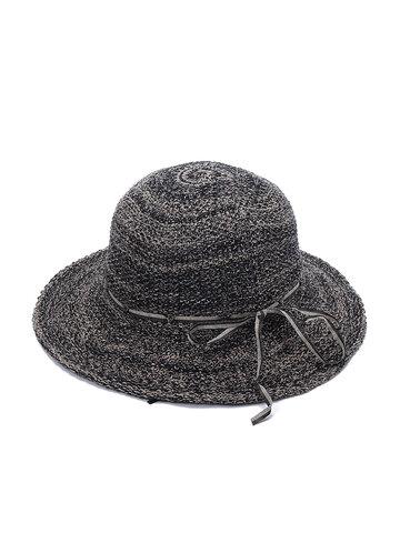 Cotton Foldable Breathable Bucket Hat