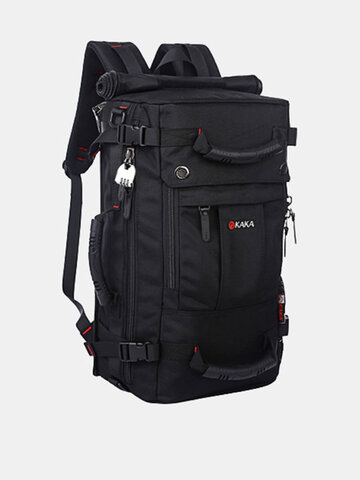 40L Multifunctional Outdoor Backpack