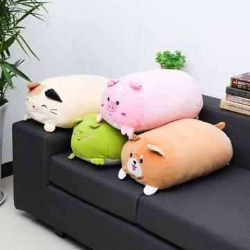 Cuscino Carino da 60 cm Chubby Carino
