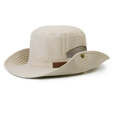 0f629233 parasol hat for Men on Sale - NewChic