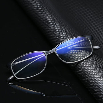 Anti-Blue Light Reading Glasses