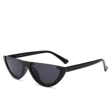 نظارة شمسية للجنسين