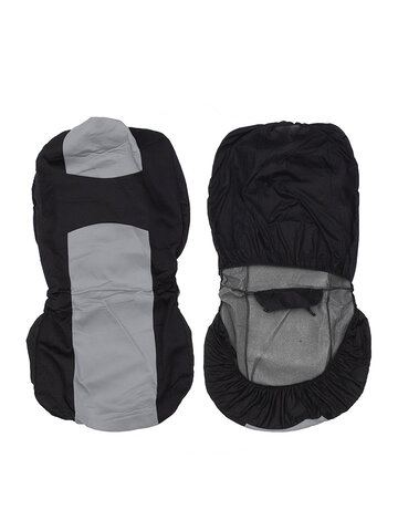 Universal Car Seat Covers Protect
