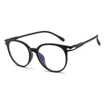 Retro Glasses Gradient Multicolor Glasses