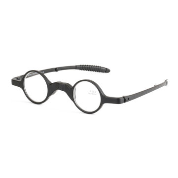 Reading Glasses With Glasses Case