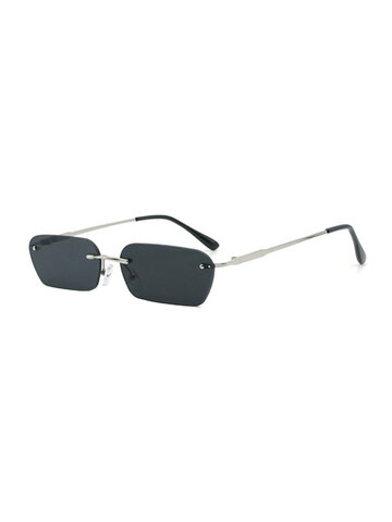 Unisex Vogue Marine Sunglasses