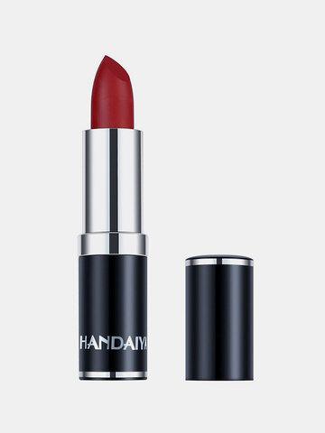 12 Color Matte Lipstick