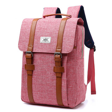 Multi-functional Large Capacity Casual Travel Backpack