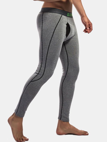 Innenseite Fleece Thermal Pant