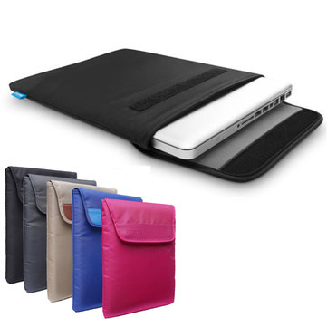 For 13'' MacBook Air/Pro Laptop Notebook Sleeve Case Oxford Solid Storage Bag