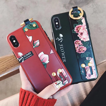 Phone Case With Phone Holder